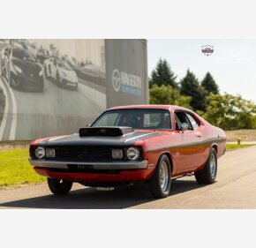 1971 Dodge Demon for sale 101381937