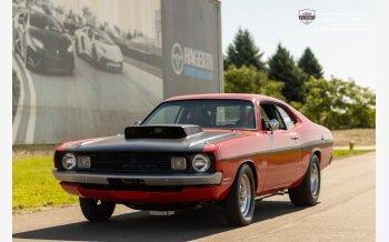 1971 Dodge Demon for sale 101381937