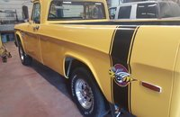 1971 Dodge Power Wagon for sale 101185112