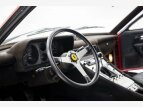 1971 Ferrari 365 for sale 101207777