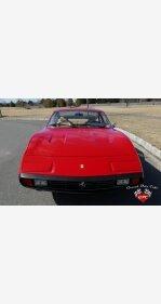 1971 Ferrari 365 for sale 101278289