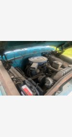 1971 Ford F100 for sale 101265185