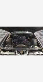 1971 Ford LTD for sale 100975843