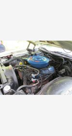 1971 Ford LTD for sale 101171662
