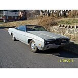1971 Ford LTD for sale 101573411