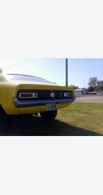 1971 Ford Maverick for sale 101264612