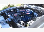 1971 Ford Mustang Convertible for sale 101522318