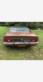 1971 Ford Mustang for sale 101003949