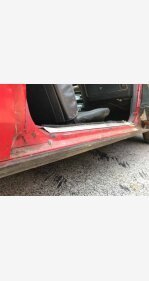 1971 Ford Mustang for sale 101031479