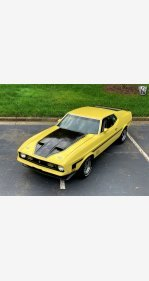 1971 Ford Mustang for sale 101228064