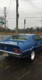 1971 Ford Mustang for sale 101265084