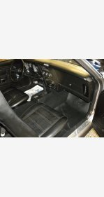 1971 Ford Mustang Boss 351 for sale 101277423