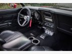 1971 Ford Mustang for sale 101322386
