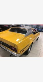 1971 Ford Mustang for sale 101345335