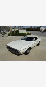 1971 Ford Mustang for sale 101450336