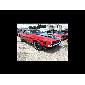 1971 Ford Mustang for sale 101540838