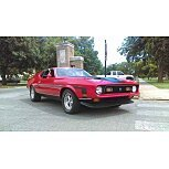 1971 Ford Mustang for sale 101585305