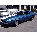 1971 Ford Mustang for sale 101585562