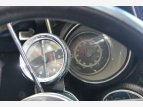 1971 Ford Mustang for sale 100855910