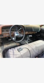 1971 Ford Ranchero for sale 101416223