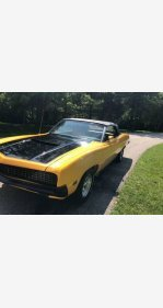 1971 Ford Torino for sale 101007831