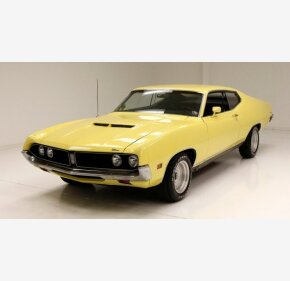 1971 Ford Torino for sale 101156395