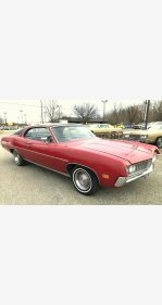 1971 Ford Torino for sale 101172484