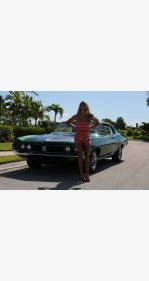 1971 Ford Torino for sale 101192933