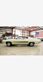 1971 Ford Torino for sale 101213061