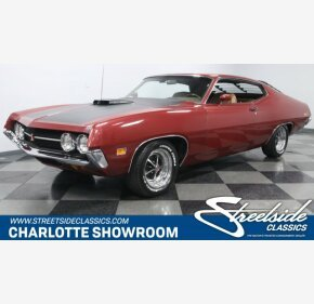 1971 Ford Torino for sale 101270383