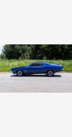1971 Ford Torino for sale 101358867