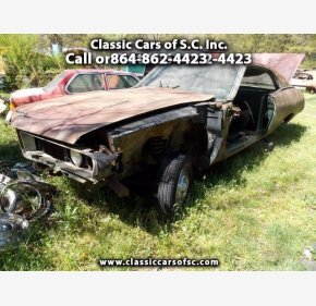 1971 Ford Torino for sale 101474514