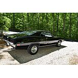 1971 Ford Torino for sale 101517629