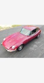 1971 Jaguar E-Type for sale 100766073