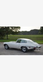 1971 Jaguar E-Type for sale 101017616