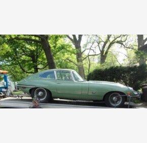 1971 Jaguar E-Type for sale 101108775
