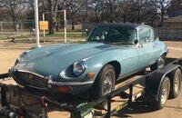 1971 Jaguar E-Type for sale 101340806