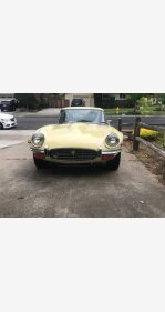 1971 Jaguar E-Type for sale 101366354