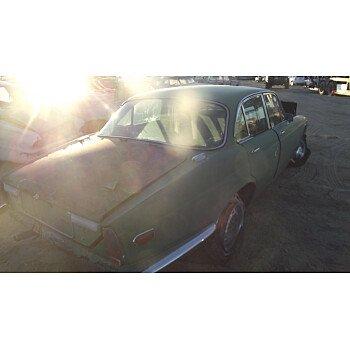 1971 Jaguar XJ6 for sale 101343464