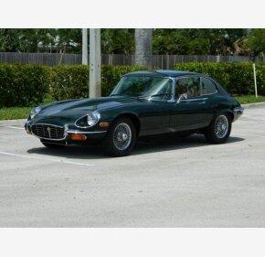 1971 Jaguar XK-E for sale 100848374