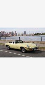1971 Jaguar XK-E for sale 101215754