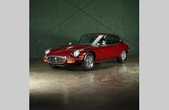 1971 Jaguar XK-E for sale 101327659