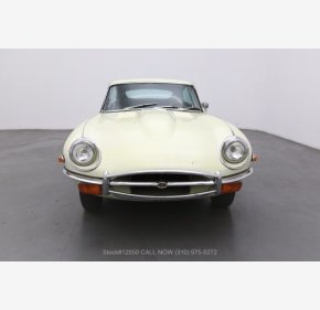 1971 Jaguar XK-E for sale 101348151