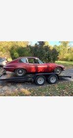 1971 Jaguar XK-E for sale 101394383