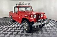 1971 Jeep Commando for sale 101324753