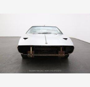 1971 Lamborghini Espada for sale 101361624
