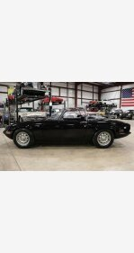 1971 Lotus Elan for sale 101085715
