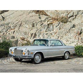 1971 Mercedes-Benz 280SE3.5 for sale 101282177