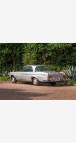 1971 Mercedes-Benz 280SE3.5 for sale 101328357