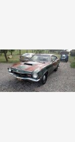 1971 Mercury Comet for sale 100901177
